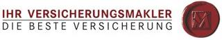 RENDITE Beratung Gmbh | RENDITE Beratung Gmbh-aus Salzburg-unabhängiger Versicherungsmakler-Privatkunden-Firmenkunden-Mitarbeiter-Schadensmeldung-Formulare-Partner-Versicherungsagent-aus Salzburg-Service-Beratung
